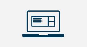 Ways To Bank Online Banking Danske Bank