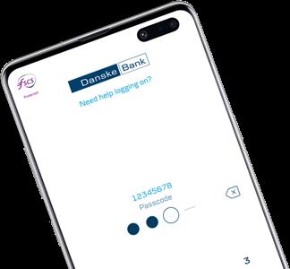 Mobile Banking App Ways To Bank Online Banking Danske Bank