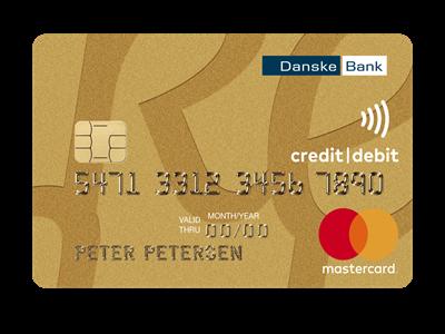 3d Secure Help Personal Banking Danske Bank