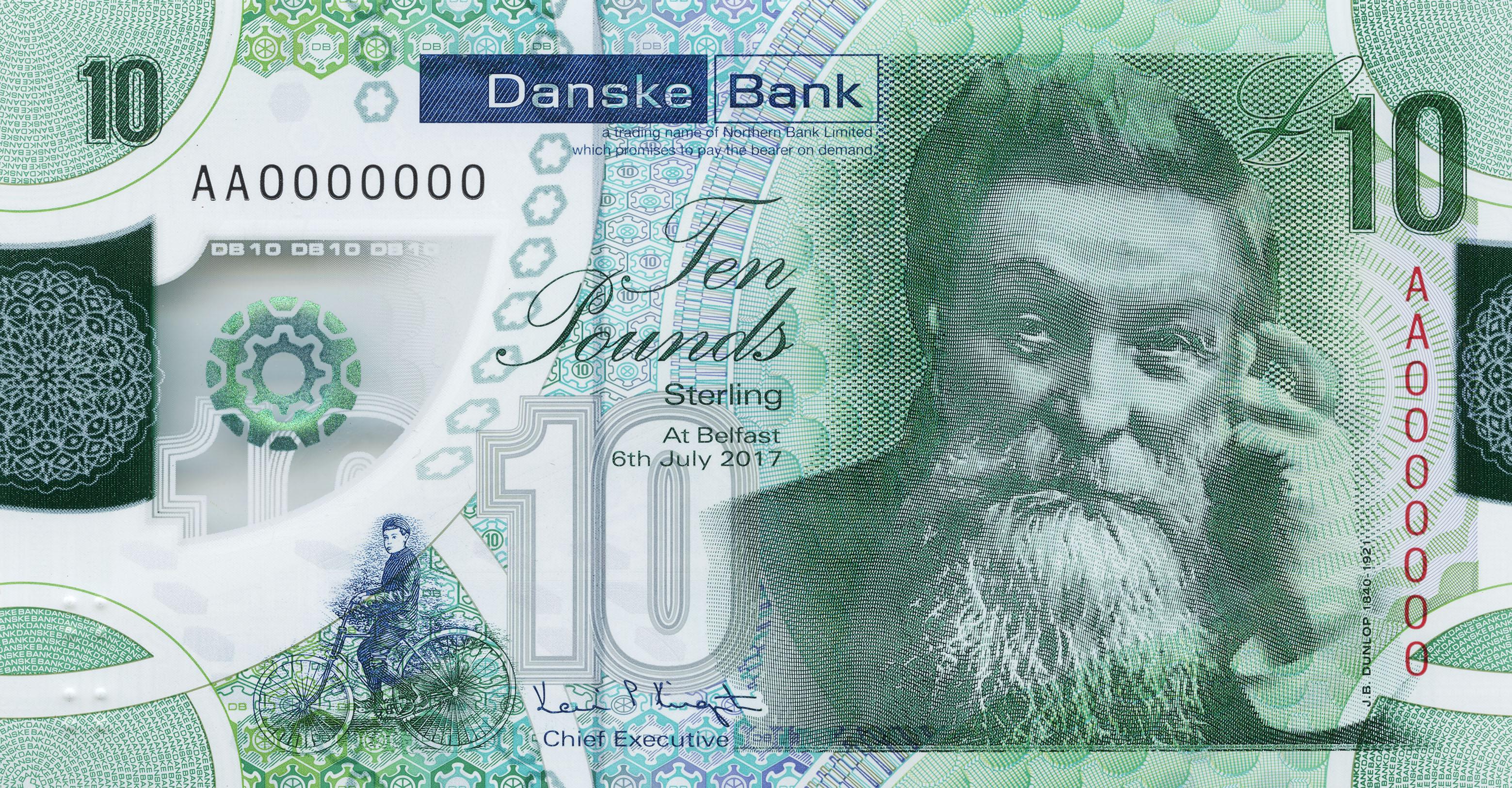 danske let bank