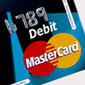 MasterCard Business Debit