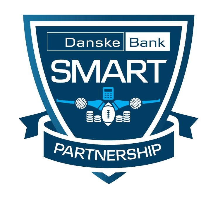 DB Smart partnership.JPG