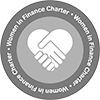Women in Finance Charter Mark