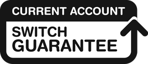switch guarantee logo